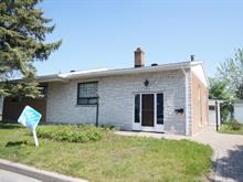 Maison à vendre à Salaberry-de-Valleyfield, Montérégie, 205, Rue  Taillefer, 28565430 - Centris