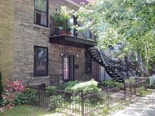 Condo / Appartement à louer à Mercier/Hochelaga-Maisonneuve (Montréal), Montréal (Île), 1870, Avenue  William-David, 28226261 - Centris