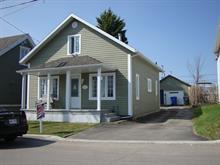 Maison à vendre à Saint-Félicien, Saguenay/Lac-Saint-Jean, 1085, Rue  Sainte-Jeanne-d'Arc, 14390037 - Centris