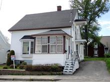 Maison à vendre à Lac-Mégantic, Estrie, 3570, Rue  Choquette, 19331076 - Centris