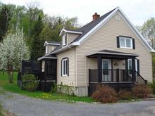 Maison à vendre à La Malbaie, Capitale-Nationale, 2055, boulevard  De Comporté, 21459446 - Centris