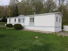 Maison à vendre à Sainte-Angèle-de-Prémont, Mauricie, 350, Chemin du Domaine-Michaud, 27904825 - Centris