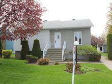 Maison à vendre à Bécancour, Centre-du-Québec, 1150, Avenue  Chandonnet, 12094548 - Centris