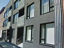 Condo à vendre à La Cité-Limoilou (Québec), Capitale-Nationale, 520, Rue de la Salle, app. 404, 26397881 - Centris