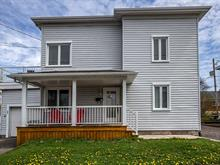 Duplex for sale in Desjardins (Lévis), Chaudière-Appalaches, 36 - 36A, Rue  Dorval, 28556238 - Centris