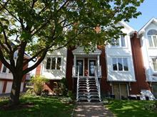 Condo à vendre à Saint-Lambert, Montérégie, 363, Rue  Upper Edison, 28865841 - Centris