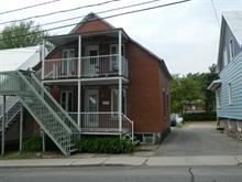 Duplex à vendre à Victoriaville, Centre-du-Québec, 33 - 33A, Rue de l'Académie, 28236369 - Centris