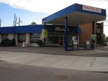 Bâtisse commerciale à vendre à Le Sud-Ouest (Montréal), Montréal (Île), 2350, Rue  Allard, 19143217 - Centris
