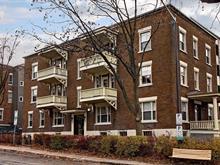 Condo for sale in La Cité-Limoilou (Québec), Capitale-Nationale, 810, Avenue  Moncton, apt. 1A, 22302357 - Centris
