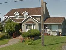 House for sale in Rivière-du-Loup, Bas-Saint-Laurent, 627, Rue  LaFontaine, 18580531 - Centris
