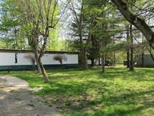 Maison mobile à vendre à Godmanchester, Montérégie, 4795, Route  138, 19775606 - Centris