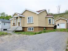 House for sale in Sainte-Anne-de-Beaupré, Capitale-Nationale, 10781, Avenue  Royale, 12530277 - Centris