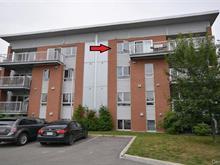 Condo for sale in Saint-Jérôme, Laurentides, 38, Rue  Louis-Jolliet, apt. 304, 26695983 - Centris