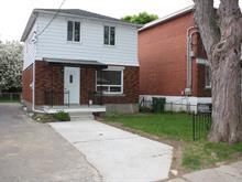 Maison à vendre à LaSalle (Montréal), Montréal (Île), 158, 65e Avenue, 25944023 - Centris