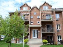 Condo for sale in Auteuil (Laval), Laval, 3225, boulevard  René-Laennec, apt. 101, 20313047 - Centris
