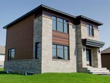 Maison à vendre à Les Chutes-de-la-Chaudière-Ouest (Lévis), Chaudière-Appalaches, 63, Rue de Colombelles, 21901838 - Centris