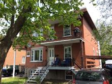 Triplex for sale in Sainte-Foy/Sillery/Cap-Rouge (Québec), Capitale-Nationale, 845 - 849, Rue  Paradis, 28343538 - Centris