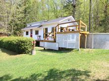 House for sale in Saint-Jean-des-Piles (Shawinigan), Mauricie, 921, Chemin du Crique-à-Bernier, 12336114 - Centris