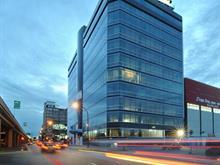 Commercial building for rent in Villeray/Saint-Michel/Parc-Extension (Montréal), Montréal (Island), 3737, boulevard  Crémazie Est, suite 10 B, 21052944 - Centris