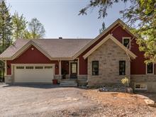 Maison à vendre à Sainte-Anne-des-Lacs, Laurentides, 61, Chemin de la Pineraie, 23636018 - Centris
