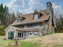 Hobby farm for sale in Thetford Mines, Chaudière-Appalaches, 3185, 269e Route, 25258130 - Centris