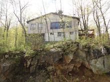 Maison à vendre à Val-des-Monts, Outaouais, 221, Chemin de l'Église, 9857521 - Centris