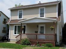 Maison à vendre à Sainte-Marie, Chaudière-Appalaches, 292, Avenue des Érables, 11177108 - Centris