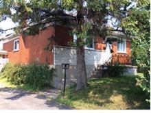 House for sale in Saint-Hubert (Longueuil), Montérégie, 4550, Rue  Forester, 28092258 - Centris