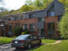 Maison de ville à louer à Sainte-Foy/Sillery/Cap-Rouge (Québec), Capitale-Nationale, 2648, Rue du Plaza, 16751257 - Centris