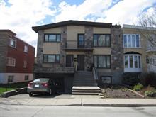 Duplex à vendre à Mercier/Hochelaga-Maisonneuve (Montréal), Montréal (Île), 6455 - 6457, Avenue  Henri-Miro, 25933171 - Centris