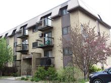 Condo for sale in Rivière-des-Prairies/Pointe-aux-Trembles (Montréal), Montréal (Island), 13510, Rue  Sherbrooke Est, 23490361 - Centris