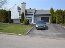 Maison à vendre à Chicoutimi (Saguenay), Saguenay/Lac-Saint-Jean, 962, Rue du Père-Champagnat, 9132394 - Centris