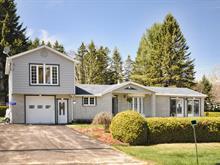 House for sale in Saint-Alphonse-Rodriguez, Lanaudière, 41, Rue  Lebrun, 25791120 - Centris