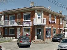 Commerce à vendre à Montréal-Nord (Montréal), Montréal (Île), 10701, Avenue  Bellevois, 9151707 - Centris