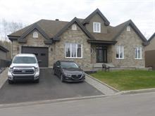 Maison à vendre à Jonquière (Saguenay), Saguenay/Lac-Saint-Jean, 1779, Rue de L'Orée-des-Bois, 28185167 - Centris