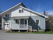 Maison à vendre à Stanbridge East, Montérégie, 14, Rue  River, 10221745 - Centris