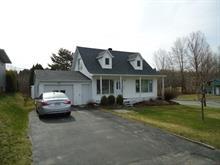 Maison à vendre à Alma, Saguenay/Lac-Saint-Jean, 271, Rue du Rocher, 20236776 - Centris