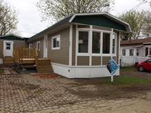 Mobile home for sale in L'Île-Bizard/Sainte-Geneviève (Montréal), Montréal (Island), 77, Rue  Fernand, 14247368 - Centris