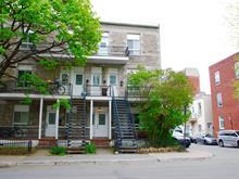 Condo à vendre à Le Plateau-Mont-Royal (Montréal), Montréal (Île), 1954, Rue  Rachel Est, 13372660 - Centris