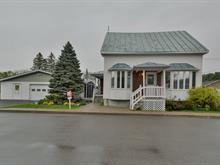 House for sale in Pierreville, Centre-du-Québec, 7, 3e Avenue, 11519452 - Centris