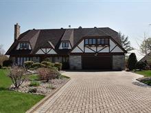 Maison à vendre à Léry, Montérégie, 129, Avenue du Manoir, 17317655 - Centris