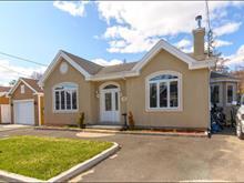 Maison à vendre à Fossambault-sur-le-Lac, Capitale-Nationale, 149, Avenue de la Rivière, 28204501 - Centris