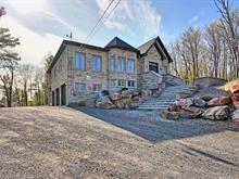 Maison à vendre à Cantley, Outaouais, 31, Impasse de l'Émeraude, 15589460 - Centris