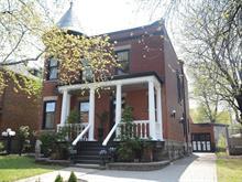 Maison à vendre à Outremont (Montréal), Montréal (Île), 258, Avenue  Outremont, 20008361 - Centris