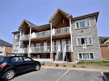 Condo à vendre à Aylmer (Gatineau), Outaouais, 89, Rue de Bruxelles, app. 16, 25067763 - Centris