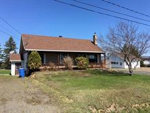 Maison à vendre à Cap-Saint-Ignace, Chaudière-Appalaches, 685, Route du Petit-Cap, 27688913 - Centris