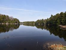Lot for sale in Gore, Laurentides, Rue des Trilliums, 23625490 - Centris