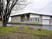 Maison à vendre à Gatineau (Gatineau), Outaouais, 1000, boulevard  Lorrain, 24641650 - Centris