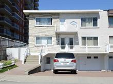 Duplex à vendre à Saint-Léonard (Montréal), Montréal (Île), 5665 - 5667, Rue  Brunetière, 10255659 - Centris