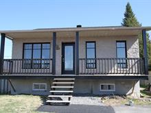 Maison à vendre à Saint-Jérôme, Laurentides, 1020, Rue du Boisé, 23088745 - Centris